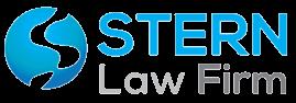 Stern Law